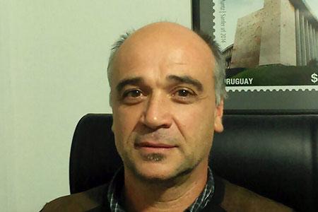Arq. Alvar Álvarez